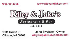 sponsor-Riley and Jakes